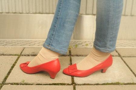 kengat2